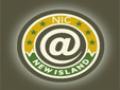 新岛咖啡 诚邀加盟