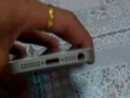 95新急用钱,自用的iphone5S国行32G金色