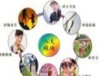 湖南文理学院,一对一家教提分快,免费上门试讲