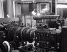 麦客影视工作室各类广告片加盟片宣传片活动摄像
