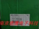 施耐德 原装正品 ABL/6TS40G 变压器 ABL6TS40