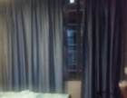 短租,月租,酒店式公寓,电梯,空调,洗衣机