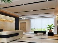 厂房装修杭州厂房办公楼装修办公装修设计