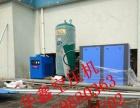专业销售维修保养空压机螺杆机