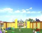 专业幼儿园装修、幼儿园设计、培训学校装修、免费设计
