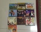 戏曲,歌曲DVD