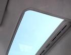 风行 菱智 2013款 2.0 手动 长轴豪华型7座分期首付1万