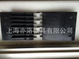 上海注塑加工注塑件 加工定制注塑件 塑料模具注塑件加工厂