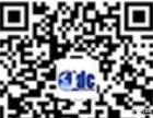 全四川最优质的IDC机房提供服务器托管和租用服务