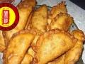 早餐砂锅火锅酱香饼馋嘴饼专业培训学习加盟