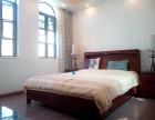 丰泰橡树溪谷 5室 2厅 212平米 出售