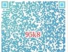 95k8微创平台