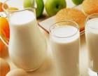 南昌加盟阳光鲜奶的人多吗加盟阳光鲜奶一年可以赚多少钱