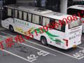 从义乌到九江的长途汽车/大巴13958409812直达大客车