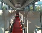 豪华巴士房车出借 豪华巴士房车借用 豪华巴士房车租借