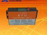 GPRS RTU/远程控制器/无线远程测控终端