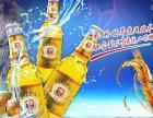 狮派啤酒酒业招商加盟