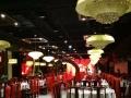 (个人)好商圈饭店转让可做自助餐厅串吧海鲜等Q