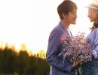婚礼中的花艺色彩搭配丨呼市婚纱摄影分享
