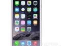 南京苹果6Plus手机掉地上外玻璃屏碎了换原装售后屏去哪