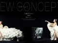 大家选择厦门伊诺仟金婚纱摄影工作室的理由是什么呢?