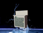 净水器加盟,广州饮水机