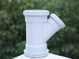 静音排水管及管件价钱如何-高强度静音排水管当选建通塑胶管业