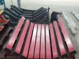 聚氨酯耐磨缓冲条床定制 皮带缓冲床全国配送