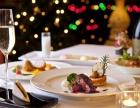 团体餐美食搬运工旺和专业承接大小型年会尾牙宴会餐