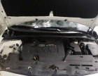 丰田卡罗拉2013款 卡罗拉 1.8 无级 GL-i 至酷特装版