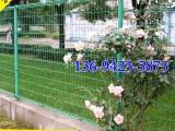 三亚绿化带护栏网厂家 海口花坛防护网价格 路侧围栏定做