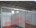 迪庆地区八棱柱标摊出租、八棱柱展板出租优质展览器材