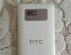 出售HTC T528W联通3g双卡双待