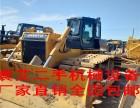 广东河源二手推土机市场,二手山推160推土机价格