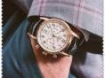 汉南区手表典当行在哪里?可以抵押手表吗?