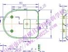 重庆三维造型培训重庆CAD机械制图培训