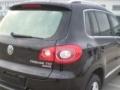 大众途观2010款 途观 1.8TSI 自动 两驱菁英版 车是二