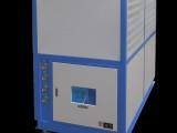 东莞菱锋牌LF-20HP工业冷水机,长安冷水机供应商