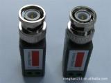 厂家大量直销双绞器 无线双绞传输器 无源传输器202E