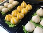 西安昌旺老香港花胶鸡汤火锅加盟好不好,要多少钱加盟?