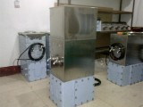 YBHZD5-1.8/127防爆飲水機 不銹鋼材質飲水機