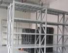 超市货架轻,重中型货架,仓库货架温州文成县厂家直销