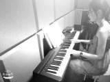 长沙万家丽钢琴入门培训 成人少儿没基础也可以学会钢琴