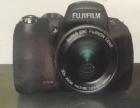 富士HS22相机,九九新