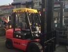 热卖 二手合力叉车3吨2.5吨叉车/1.5吨叉车柴油叉车价格