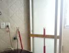 财富广场附近 4室0厅 隔断 中等装修