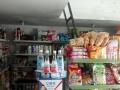 建国南路 百货超市 繁华商业街卖场