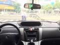 东风风行景逸SUV2012款 1.6 手动 舒适型 本地一手商务