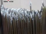 CNC加工,欢迎来图来料加工,金属材料加工制作