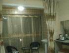 茅坡新城寓研公寓